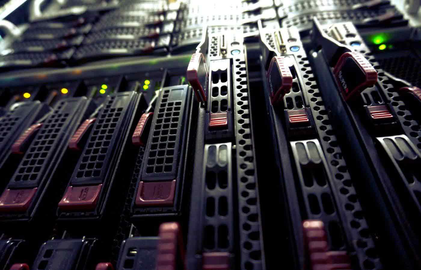 dedicado-servidor-zcohosting