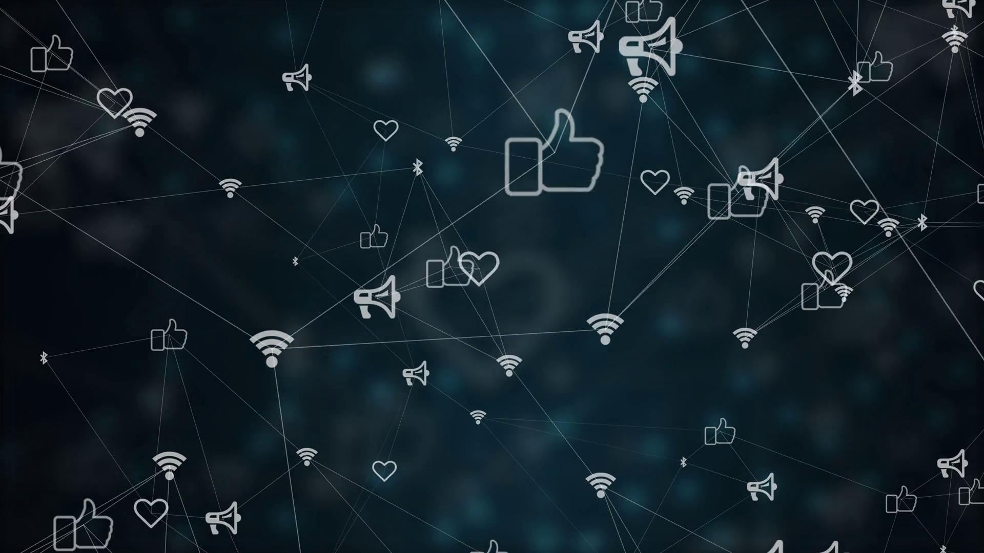 redes-sociales-facebook-google-zcohosting