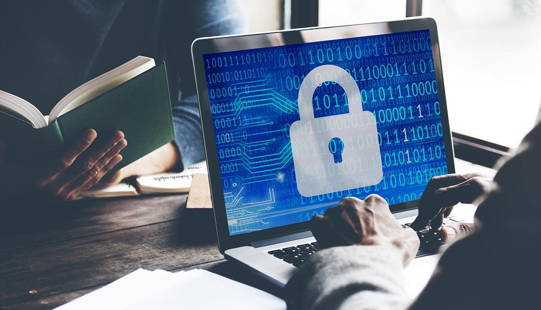 seguridad-web-zcohosting